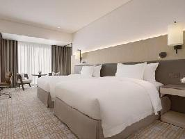 Hotel Marriott Taipei