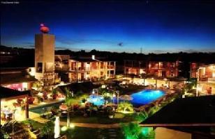 Hotel Pipa Beleza Spa Resort