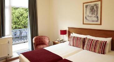 Bw Hotel Royale