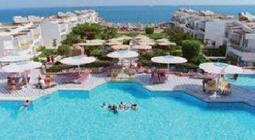 Hotel Beirut Hurghada