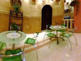 Hotel Boudl Al Fayhaa