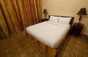 Hotel Bhadur Resort Jeddah