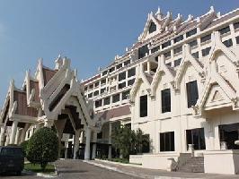 Hotel Rose Garden (h)