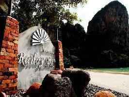 Hotel Railay Bay (deluxe Double)