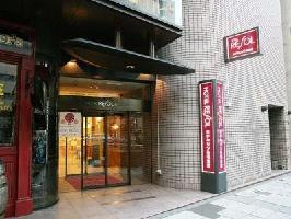 Hotel Resol Nagoya (a)