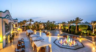 Hotel Sultan Gardens