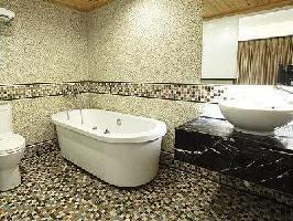 Hotel Cai She (fine Business Suite)