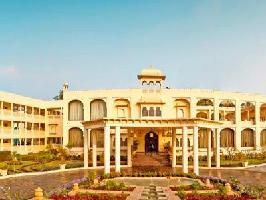 Hotel Club Mahindra Udaipur (s)