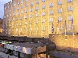 Hotel Bradford (i)