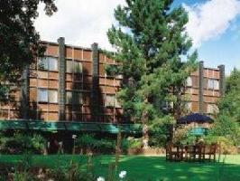 Hotel Best Western Plus Pinewood On Wilmslow