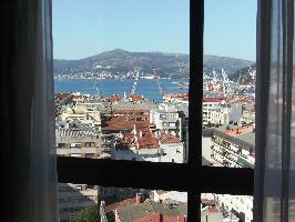 Posadas De España Ensenada Hotel & Suites