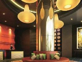Hotel Cititel Express Penang