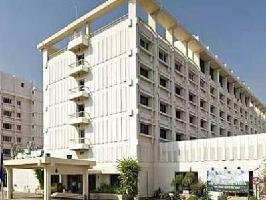 Hotel Clarks Shiraz (s)
