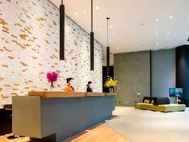 Hotel Citadines South Chengdu