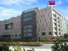 Hotel Clarks Inn Suites - Delhi / Ncr (t)