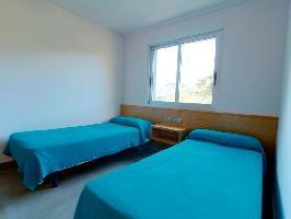 Hotel Apartamentos Bravosol