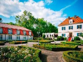 Hotel Vienna House Easy Castrop Rauxel