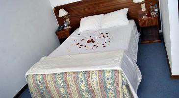 Comendador Hotel