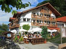Sentido Zugspitze Berghotel