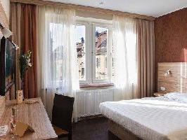 Hotel Star Inn Premium Im Haus Altmarkt