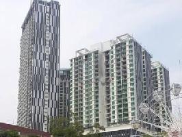 Swiss-garden Hotel Residences Malacca