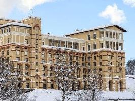 Hotel Solis Sochi