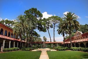 Hotel Mission Inn Resort & Club