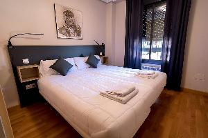 Somn Apartments