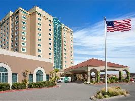 Hotel Embassy Suites Monterey Bay