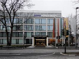 Derag Hotel Kanzler