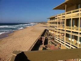 Hotel Monterey Tides (x Unscripted Monterey Bay)