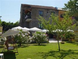 Hotel Casale Antonietta
