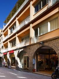 Hotel Tasso Suites