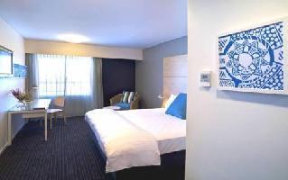 Vibe Hotel Darwin