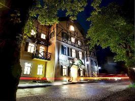 Triglav Hotel