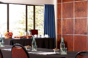 Hotel Mercure Wellington
