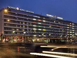 Sokos Original Hotel Vaakuna Vaasa