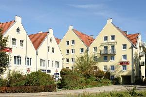 Das Seidl Hotel & Tagung