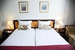 Hotel D. Luis