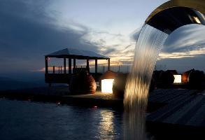 Alfandega Da Fe Hotel & Spa