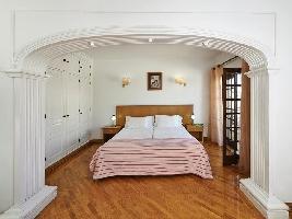 Hotel Cheerfulway Bertolina Mansion