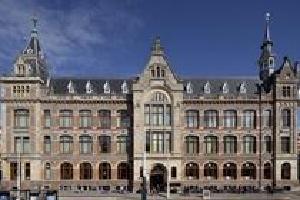 The Conservatorium Amsterdam Hotel