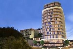 Hotel Hilton Bournemouth