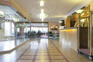 Hotel Best Western Premier Mount Pleasant