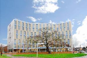 Hotel Best Western Plus Park Grand Heathrow