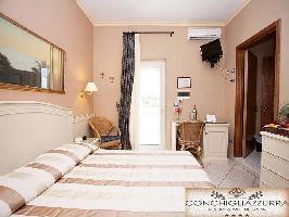 Hotel Conchiglia Azzurra Resort & Wellness Spa