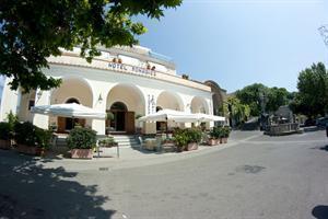 Hotel Bonadies
