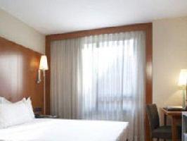 B&b Hotel Castellón