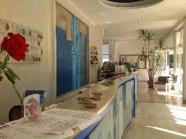 Hotel Continental Pesaro