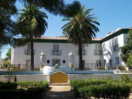 Hotel Rural Quinta Santo Antonio